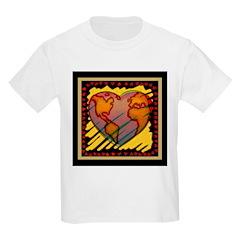 Lovin Earth T-Shirt