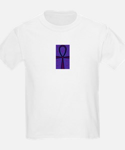 Occult Wiccan Products T-Shirt