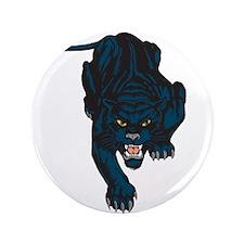 "Sleek Panther 3.5"" Button"