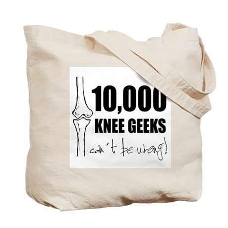 Millennium Kit Bag