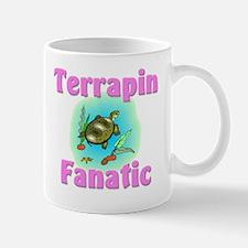 Terrapin Fanatic Mug