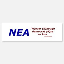 NEA DEMOCRAT ASS POLISHERS ASSOCIATION