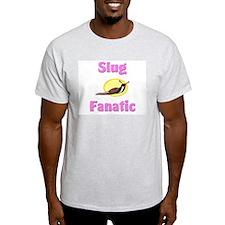Slug Fanatic T-Shirt