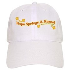 Hope Kernal Baseball Baseball Cap