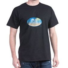 Cool California loving T-Shirt