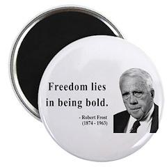 Robert Frost 2 2.25