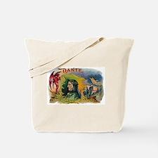 $19.99 Dante's Inferno Tote Bag