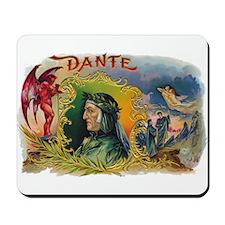 Dante's Inferno Mousepad $14.99