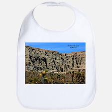 Red Rock Canyon Bib
