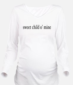 sweet child o mine T-Shirt