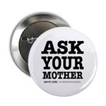 Ask Your Mother 2.25