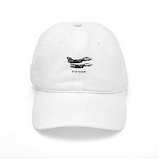 USN F-15 Tomcat Baseball Cap