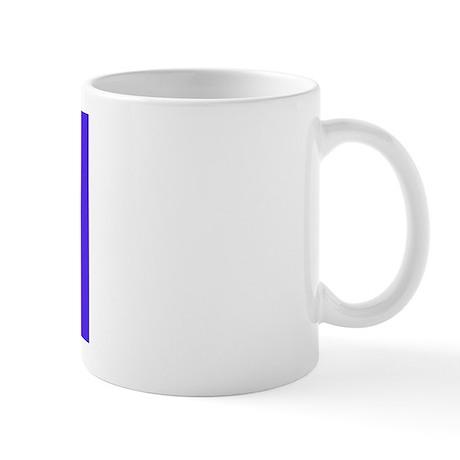 Moms! Not All Superheroes Wear Capes Mug