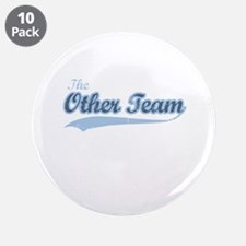 "The Other Team 3.5"" Button (10 pack)"