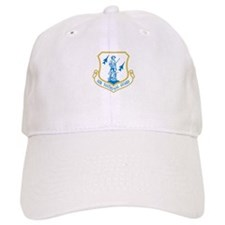 AIR-NATIONAL-GUARD-SEAL Baseball Cap