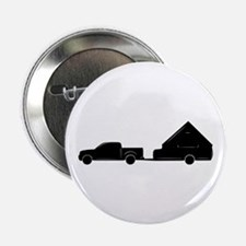 """A-Frame + Truck 2.25"""" Button"""