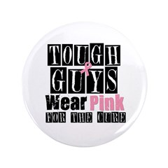 Tough Guys Wear Pink 3.5