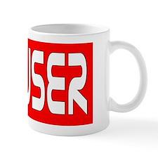 Cool Lfc Mug
