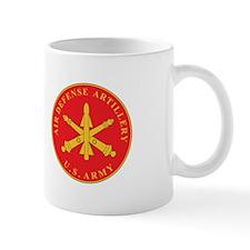 AIR-DEFENSE-ARTILLERY Mug
