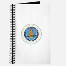 DEPARTMENT-OF-AGRICULTURE Journal