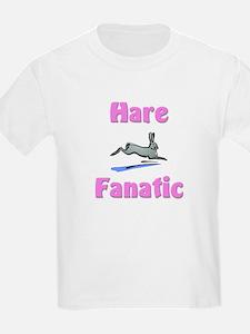 Hare Fanatic T-Shirt