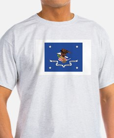 ATTORNEY-GENERAL T-Shirt