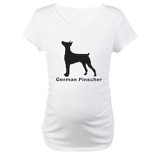 GERMAN PINSCHER Shirt