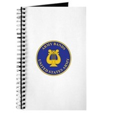 ARMY-BANDS Journal