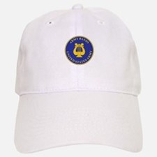 ARMY-BANDS Baseball Baseball Cap