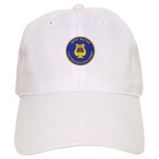 ARMY-BANDS Baseball Cap