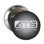 """ATS Logo 2.25"""" Button (10 pack)"""