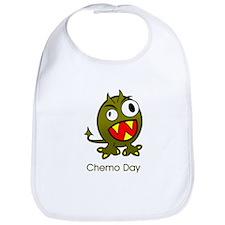 Chemo Day Bib