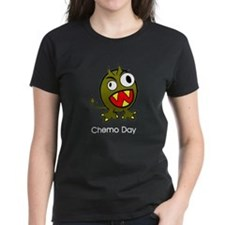 Chemo Day Tee