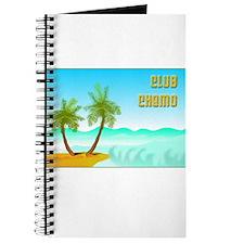 Club Chemo Journal
