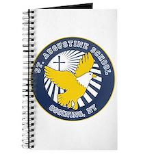 Cute Sas Journal