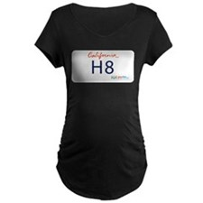 California GayRites T-Shirt