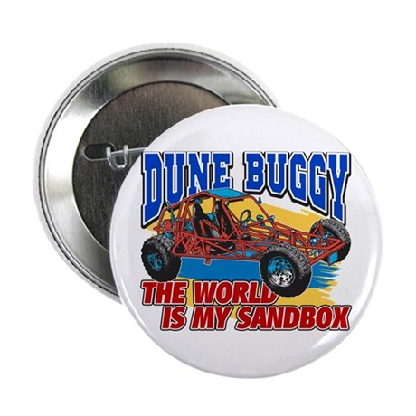 "Dune Buggy Sandbox 2.25"" Button"