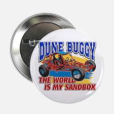 "Dune Buggy Sandbox 2.25"" Button"