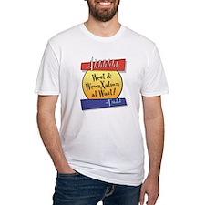 West... Shirt