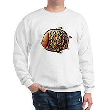 Porugo Sweater