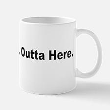 2-boom Mugs