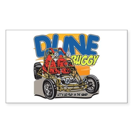 Dunebuggy Free Coloring Pages