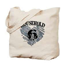 Unique Operation enduring freedom Tote Bag