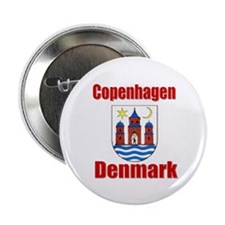 The Copenhagen Store Button