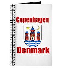 The Copenhagen Store Journal