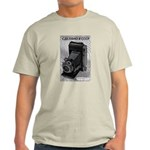Mokva T-Shirt