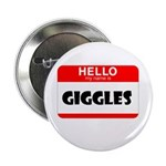 HELLO, MY NAME IS GIGGLES 2.25