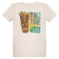 Farm Sweet Farm Long Sleeve T-Shirt