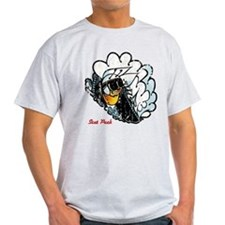 Scat pack T-Shirt