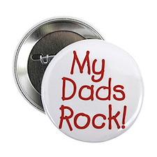 Dads Rock Button